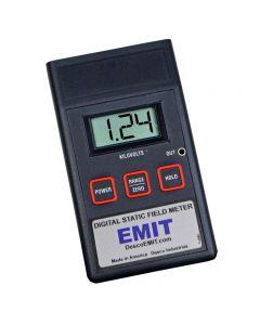 Vermason Digital Static Field Meter (Discontinued)