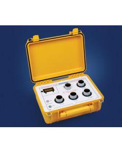 Time 5069 Insulation Tester Calibrator