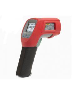 Fluke 568 Ex Intrinsically Safe Infrared Thermometer