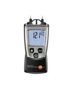 Testo 606-1 Moisture Meter