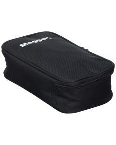 Megger - Soft Carry Case MIT200