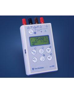 Time 7005 Process Loop Calibrator
