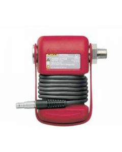 Fluke Calibration 700P05EX Gauge Pressure (Discontinued)