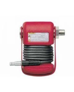 Fluke Calibration 700P24EX Differential Pressure Module Wet (Discontinued)