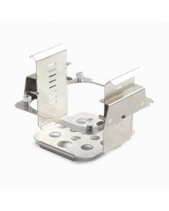 Fluke Calibration 7109-2027 Adjustable Probe Holding Fixture