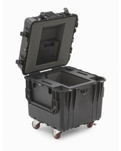 Fluke Calibration 7109-CASE Carrying Case