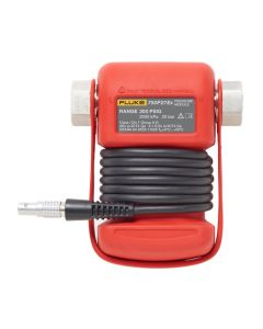Fluke Calibration 750P05EX Gage Pressure Module