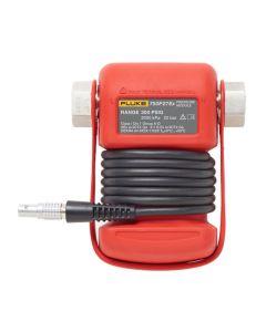 Fluke Calibration 750P27EX Gage Pressure Module