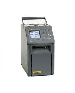 Fluke Calibration 9170 Metrology Well Calibrator