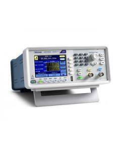 Tektronix AFG1022-DEMO Arbitrary/Function Generator (Ex-Demonstration Product)