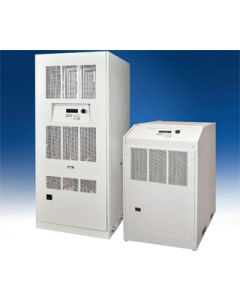 California Instruments BPS Series - High Power Programmable AC Source