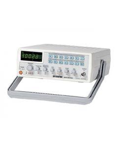GW Instek GFG-8219A Analog Function Generator