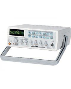 GW Instek GFG-8255A Analog Function Generator
