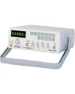 GW Instek GFG-8216A Analog Function Generator