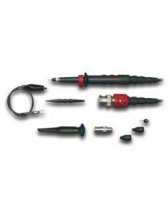 Testec TT-HV150 - Standard Probe