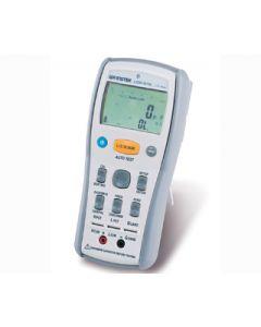 GW Instek LCR-916 Handheld LCR Meter