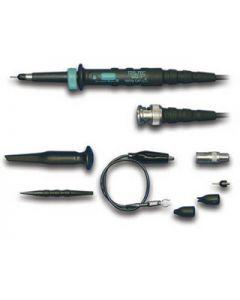 Testec TT-LF312 - Standard Probe