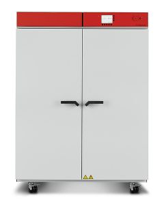 BINDER M 720 Drying and Heating Chamber