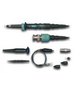Testec TT-MF312 - Standard Probe