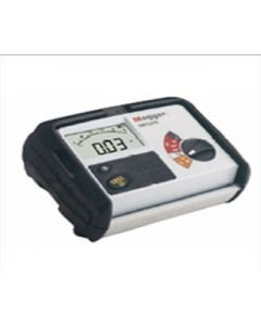 Megger RCDT320 - Residual Current Device Testers