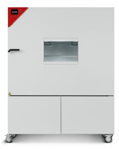 BINDER MKF 720 Dynamic Climate Chamber