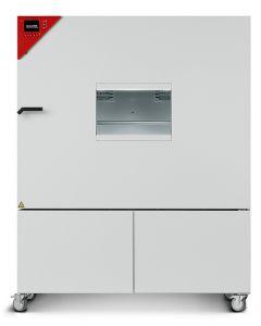 BINDER MKT 720 Dynamic Climate Chamber