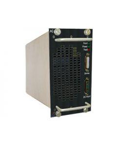 Elgar RFP - AC Power Source Module for the ReFlex Power™ System