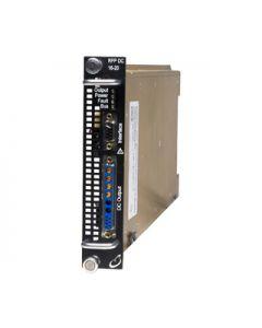 Elgar ReFlex Power DC Low Power Module