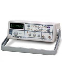 GW Instek SFG-1013 Dual Display DDS Function Generator