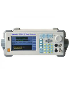 digimess SG200 (Discontinued)