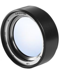 FLIR Close-up IR Lens; FOV (64mm x 48mm)