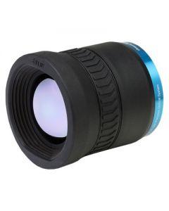 FLIR T199066 IR Lens f=21.2mm (45°) with Case