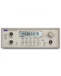 TTi TF930 - Bench/Portable Universal Counters with USB Interface 3GHz Counter