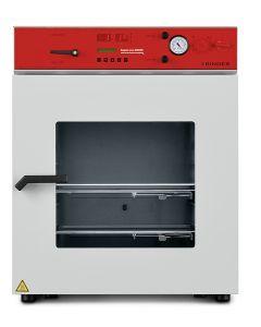 BINDER VD 115 Vacuum Drying Chamber