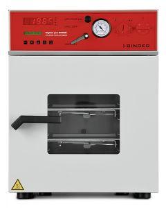 BINDER VD 23 Vacuum Drying Chamber