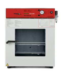 BINDER VDL 115 Vacuum Drying Chamber