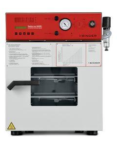 BINDER VDL 23 Vacuum Drying Chamber