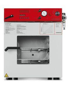 BINDER VDL 53 Vacuum Drying Chamber