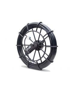 FLIR VSS-20 20m Plumbing Spool, for use with VSC25 or VSC28