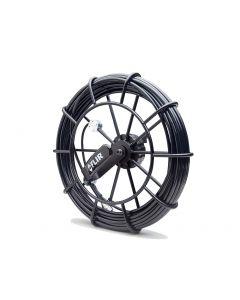 FLIR VSS-30 30m Plumbing Spool, for use with VSC25 or VSC28
