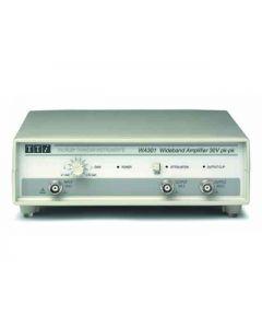 TTi WA301 - Waveform Amplifier 30 Volts pk-pk