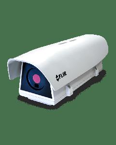 FLIR A700f Advanced Smart Sensor Thermal Camera