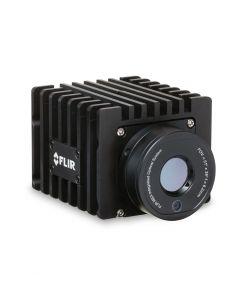 FLIR A50 Thermal Imaging Camera Core