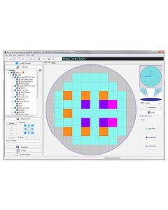 Keithley Automated Characterization Suite (ACS) Software - Basic