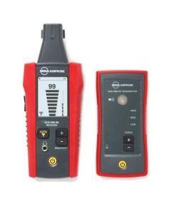 Amprobe Ultrasonic Leak Detector with Transmitter
