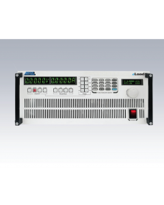 AMREL eLoad PLA Series - Air-cooled Programmable DC Electronic Load