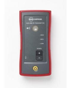 Amprobe Ultrasonic Leak Detector - Transmitter