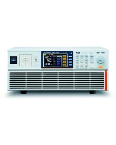 GW Instek ASR-3000 Series Programmable AC/DC Power Source ASR-3300R