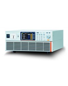 GW Instek Programmable AC/DC Power Source ASR-3400R