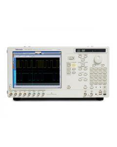 Tektronix AWG5012C Arbitrary Waveform Generator